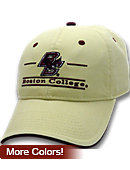 Boston College Split Bar Cap