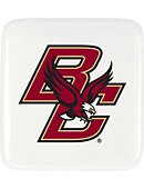 Boston College Magnet