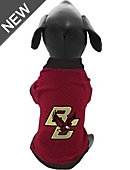 Boston College Dog Jersey