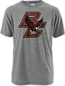 Boston College Victory Falls T-Shirt