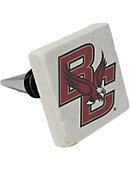 Boston College Stone Wine Stopper