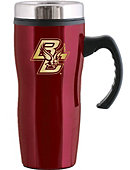 Boston College Eagles Stainless Hudson Mug