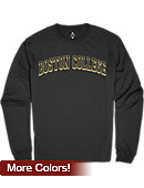 Boston College Long Sleeve T-Shirt