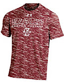 Boston College Eagles Performance Tech T-Shirt