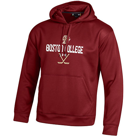 Boston College Sweatshirts Men and Ladies' Boston College Sweatshirts! Its easy. Just select the sweatshirt you want and order now. Save time and money.