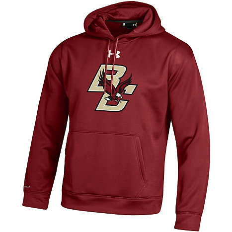 Be Unique. Shop boston college kids hoodies created by independent artists from around the globe. We print the highest quality boston college kids hoodies on the internet.