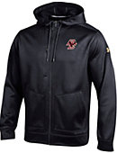 Boston College Eagles Full Zip Storm Jacket