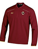Boston College Eagles Ultimate Cage Jacket