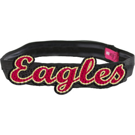 Product: Eagles Elastic Headband