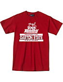 Darton State College Cavaliers T-Shirt