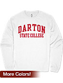 Darton State College Long Sleeve T-Shirt