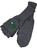 University of North Dakota Women's Mittens