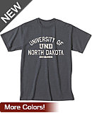 University of North Dakota T-Shirt