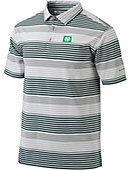 University of North Dakota Polo