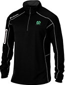 University of North Dakota 1/4 Zip