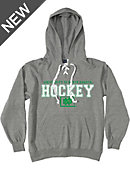 University of North Dakota Hockey Hooded Sweatshirt