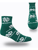University of North Dakota Socks