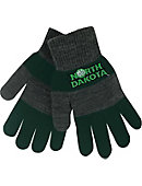 University of North Dakota Women's Trixie Rugby Glove