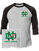 University of North Dakota All American T-Shirt