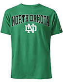 University of North Dakota Short Sleeve T-Shirt