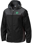 University of North Dakota Glennaker Jacket