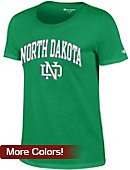 University of North Dakota Womens' T-Shirt