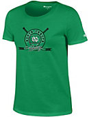 University of North Dakota Women's Hockey T-Shirt