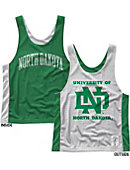 University of North Dakota Women's Pinnie Tank Top