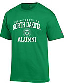 University of North Dakota Alumni T-Shirt