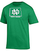 University of North Dakota State T-Shirt