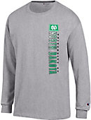 University of North Dakota Long Sleeve T-Shirt