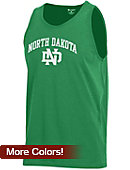 University of North Dakota Tank Top
