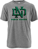 University of North Dakota Victory Falls T-Shirt