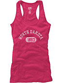 University of North Dakota Women's Tank