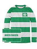 University of North Dakota Women's Long Sleeve T-Shirt