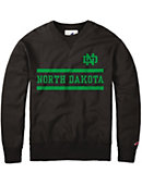 University of North Dakota Crewneck Sweatshirt