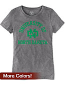 University of North Dakota Women's T-Shirt