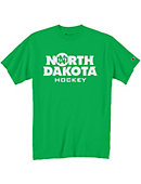 University of North Dakota Hockey T-Shirt