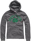 University of North Dakota Women's Hooded Sweatshirt