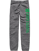 University of North Dakota Women's Pants