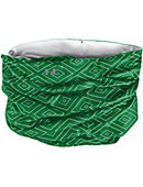 Under Armour University of North Dakota Women's Infinity Scarf