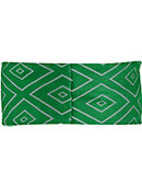 Under Armour University of North Dakota Women's Knot Headband