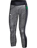 University of North Dakota Women's Crop Pants