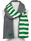University of North Dakota Varsity Scarf