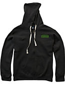 University of North Dakota Women's Full-Zip Hooded Sweatshirt