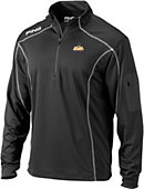 Loyola University Chicago Ramblers 1/4 Zip Ranger Coverup