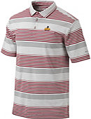Loyola University Chicago Ramblers Polo