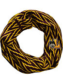 Loyola University Chicago Women's Infinity Scarf