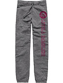 Loyola University Chicago Women's Pants