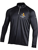 Loyola University Chicago Ramblers 1/4 Zip NuTech Fleece